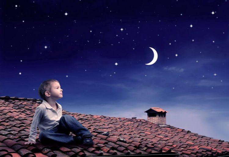 pământ si stele